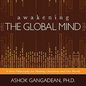 Awakening the Global Mind Speech