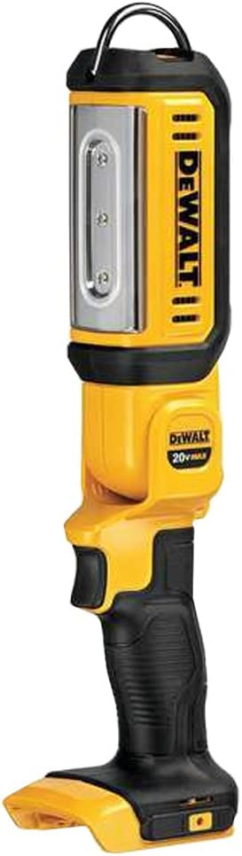 Dewalt DCK398HM2 20V MAX Li-Ion 3-Tool Combo Kit
