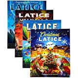 Latice Ultimate Christmas Bundle
