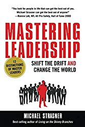 Image of the product Mastering Leadership: that is listed on the catalogue brand of .