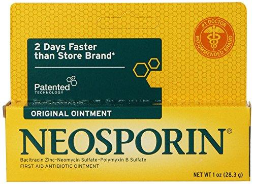 neosporin-original-ointment-1-oz