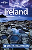Ireland (Lonely Planet Country Guides)