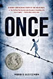 Once (Once Series) by  Morris Gleitzman in stock, buy online here