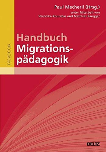 handbuch-migrationspdagogik-beltz-handbuch