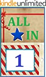 All In One: Part 1,2,3 & 4 --  Write...