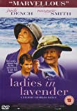 Ladies in Lavender [Import anglais]