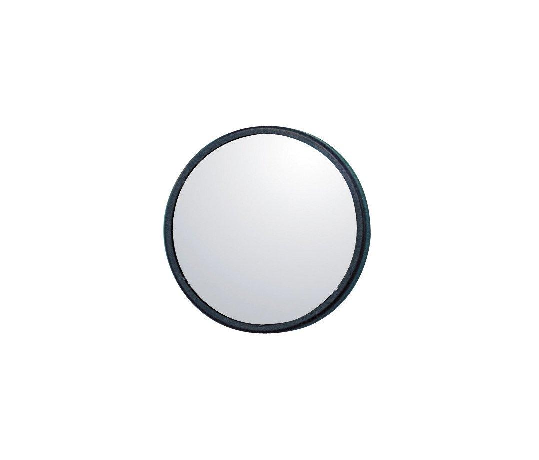 LAMPA 65562 Specchietto Convesso