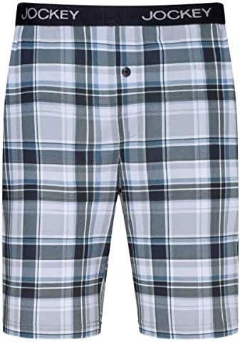 Jockey/® Everyday Knit Bermuda