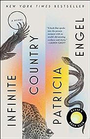 Infinite Country: A Novel