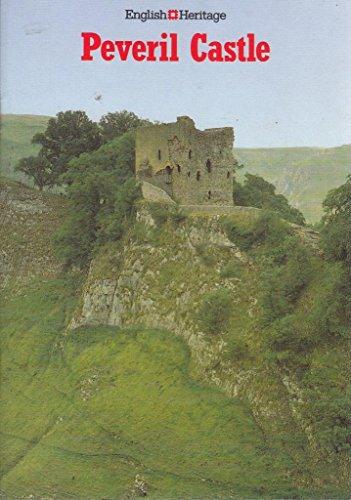 Peveril Castle [Colour ()