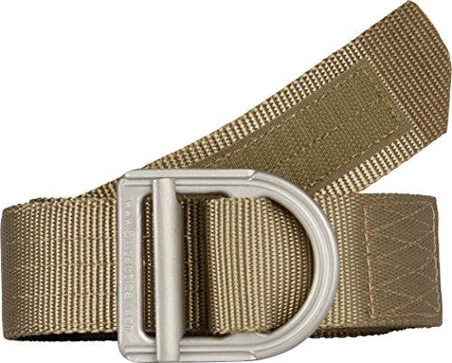 5.11 Tactical Trainer 1 1/2″ Belt