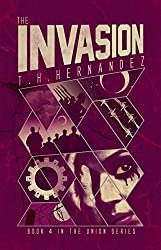 The Invasion (The Union)