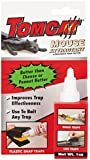 Tomcat Mouse Attractant Gel (For Use with Mouse or Rat Traps)