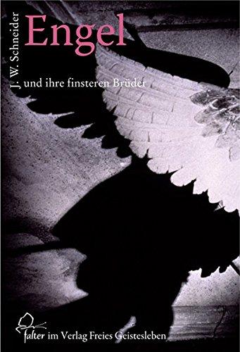 Engel und ihre finsteren Brüder (Falter)