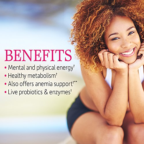 Buy b12 supplement vegan