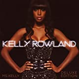 Ms. Kelly Deluxe