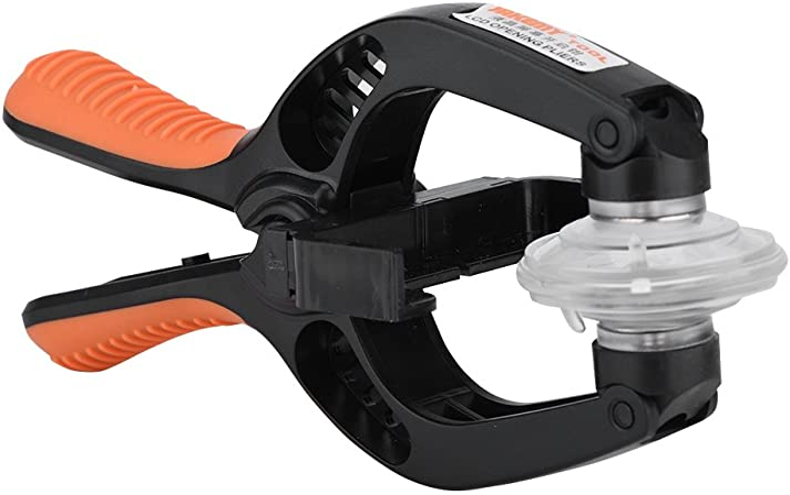 Connex B34067 Filet pour remorque 140 x 250 cm