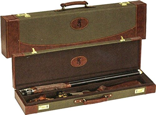 Browning, Encino II Fitted Case, ()