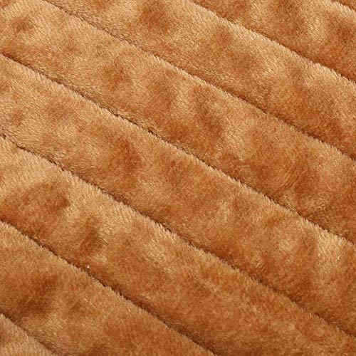 D'hiver Parka Blousons Grande Fourrure noir Extérieur I Homme Manteau Polaires De Ciellte Randonnée Col Coat Taille En Sports Longue Veste Chaud 1z8zq