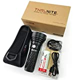 ThruNite Catapult V6 Mini Thrower Rechargeable