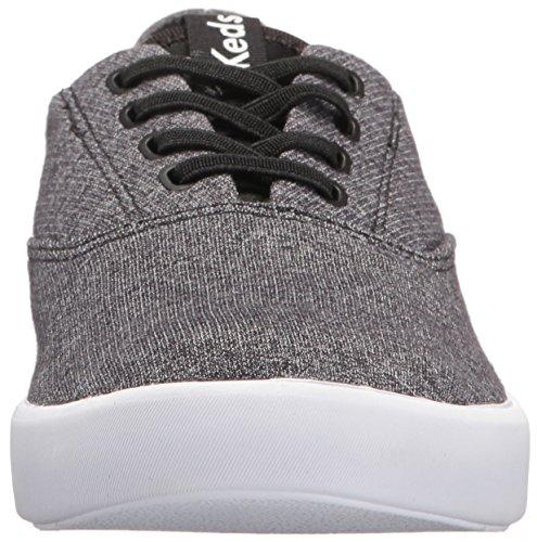 Carbone Da Sneaker Da Jersey Da Donna