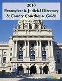 2010 Judicial Directory