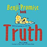 Benji Promises to Tell the Truth, Joe Camp, 1930681321
