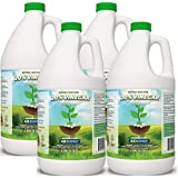 Pure 20% Vinegar - Home&Garden (4 Gallon case)