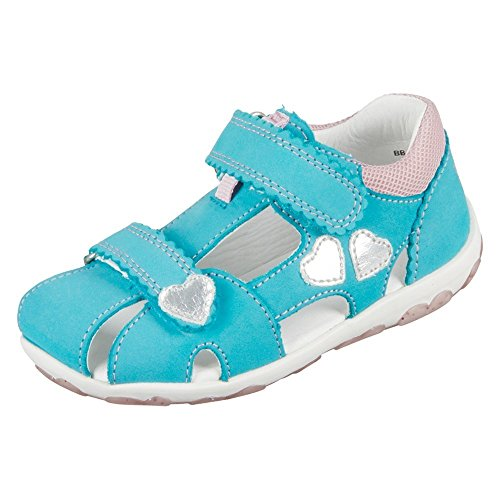 Superfit Fanni - 20003891 - Color Turquoise - Size: 26.0 EUR by Superfit