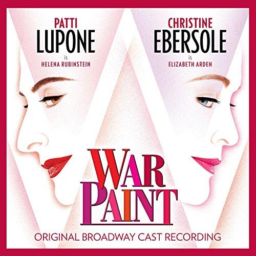 War Paint (Original Broadway C...