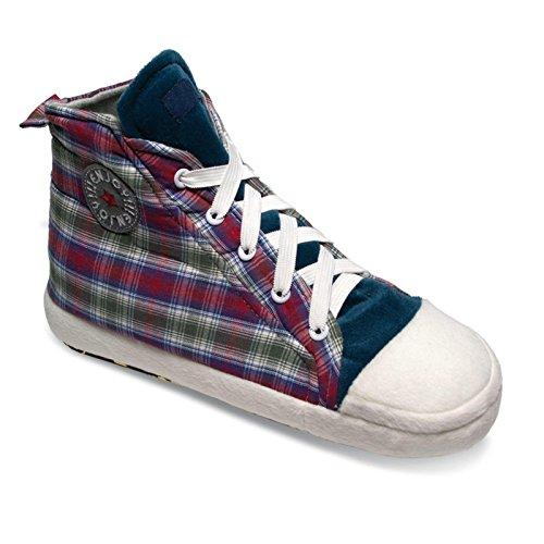 SAMs - Zapatillas de estar por casa para hombre