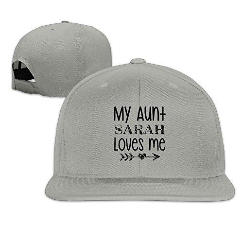 mens-my-aunt-sarah-loves-me-gold-fonts-funny-adjustable-cap-baseball-hat