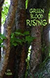 In 2050 mankind still believes nature can be conquered. Until The Devastation changes everything. Trees develop a powerful electrical system which zaps anything metal, including people wearing it. Young trees sprout up everywhere, the rapid growth pr...