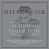 The Platinum Collection [3CD Box Set]