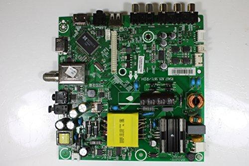 INSIGNIA 32' NS-32D511NA15 172052 Main Video Board Motherboard Unit