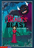 Beauty and the Beast: The Graphic Novel (Graphic Spin)