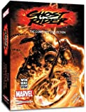Ghost Rider: The Complete Collection