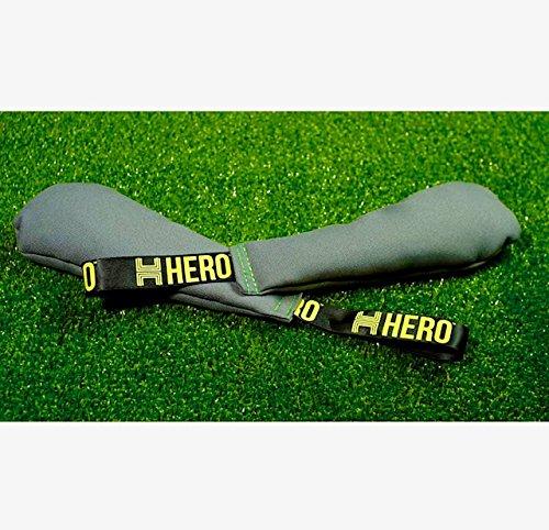 Amazon.com: HERO Sport deodorizers: Sports & Outdoors