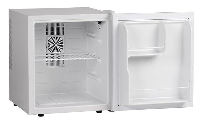 Klarstein Beerbauch Kühlschrank Minibar Schwarz : Amstyle mini kühlschrank minibar schwarz l kühlschrank schwarz