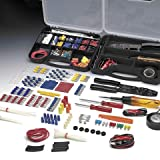 Assorted Metric Bolt Kit-by-MOTION PRO-33-0200