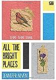 Tempat-tempat Terang (All The Bright Places) (Indonesian Edition)