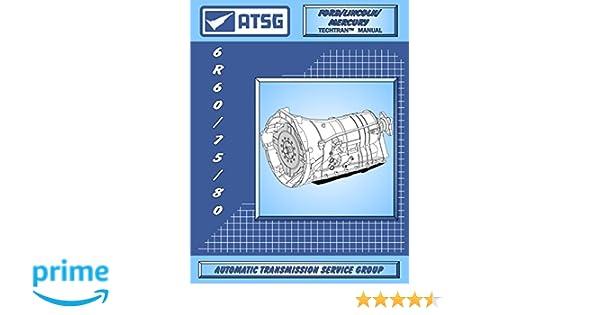 Engine Motor /& Transmission Mount Set 4PCS 2008-2010 for Toyota Highlander 3.5L