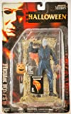Movie Maniacs Series 2: Halloween Michael Myers