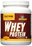 Jarrow Formulas Natural Whey Protein - 51quPe3Y4ML - Jarrow Formulas Natural Whey Protein
