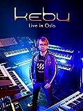 Kebu Live In Oslo