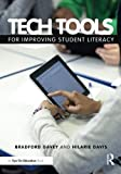 img - for Tech Tools for Improving Student Literacy (Eye on Education) book / textbook / text book