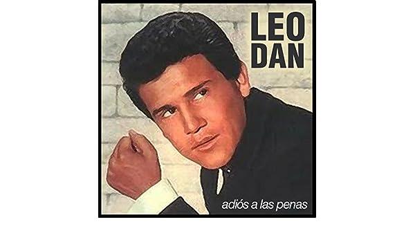 Adios a las Penas by Leo Dan on Amazon Music - Amazon.com