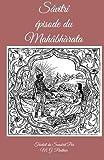 Savitri Episode du Mahabharata, Veda Vyasa, 1495438694