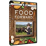 Food Forwards Review and Comparison