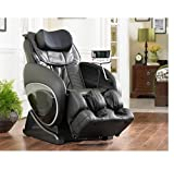 6027 Robotic Zero Gravity Heated Reclining Massage Chair...